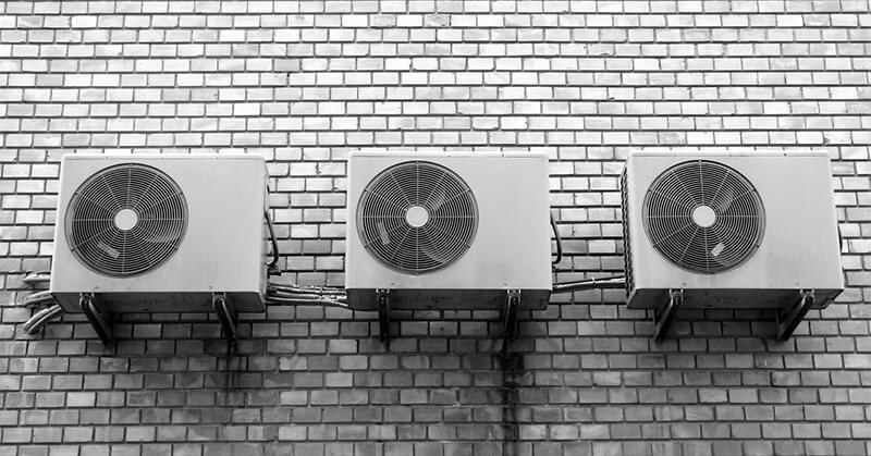 「台湾富士通ゼネラル」が業務用空調の市場に進出