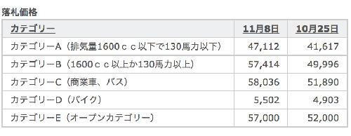 KAMO / スクリーンショット 2017-11-10 14.36.21