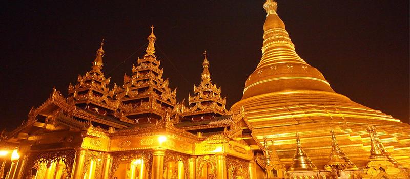 ミャンマー政府、同国の工場に対し、1年以内に環境マネジメントプランを提出するよう義務づける