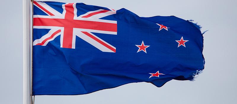 ニュージーランド発の伸縮型ソフトセンサー開発会社、スタートトゥデイ社とのコールオプション契約を締結する