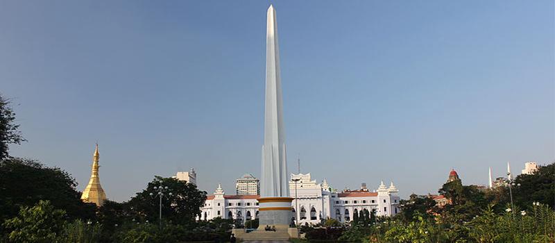 ミャンマーのAYA銀行、JCBインターナショナルとの提携により、同国内初となる法人向けクレジットカードをローンチ