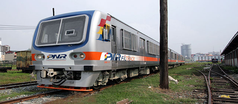 フィリピン、2018年1月までに日本政府とマニラ地下鉄プロジェクトのための借款協定の締結を目指す