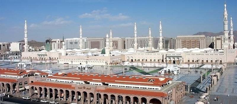 ソフトバンク、サウジアラビアへ最大250億までの投資計画を立てる