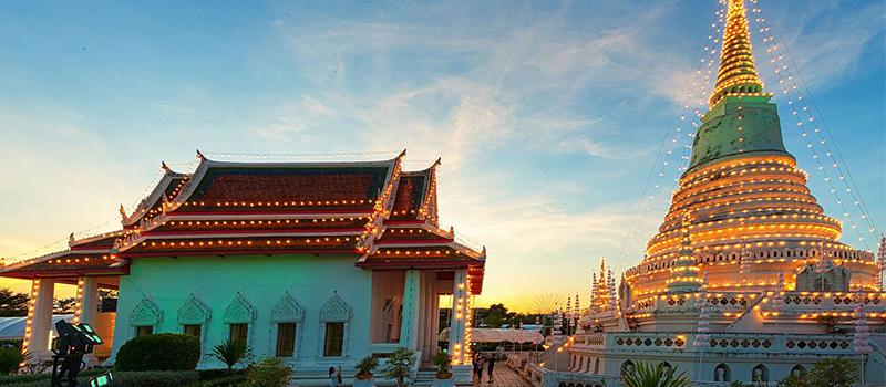 生活雑貨チェーンストアLoft、タイを中心にアセアンで事業拡大を図る