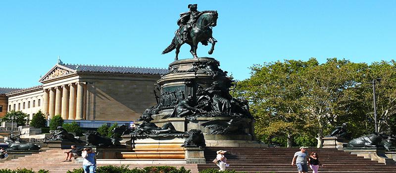 日本ペイント、米国の塗料大手アクサルタ・コーティング・システムズに買収を提案