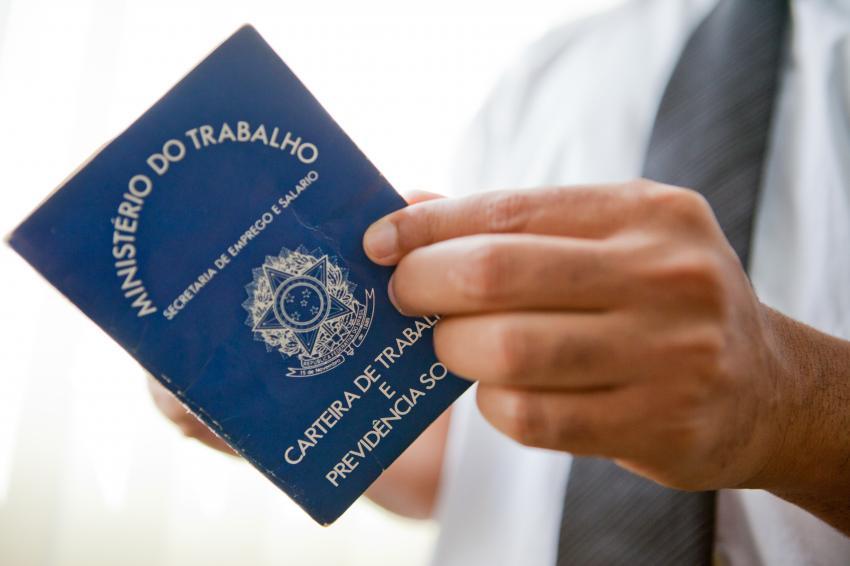 ブラジル、新しい労働法制で従業員訴訟が変化