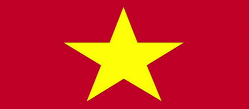 富士エンジニアリング、ベトナム・ハナム省の工業団地内に日系企業の駐在員向け賃貸住宅をローンチする
