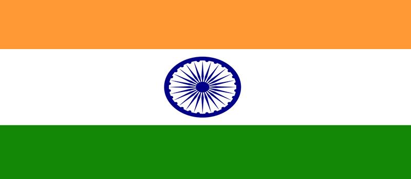 インドのマヒンドラとルネサス、戦略的パートナシップを結ぶ