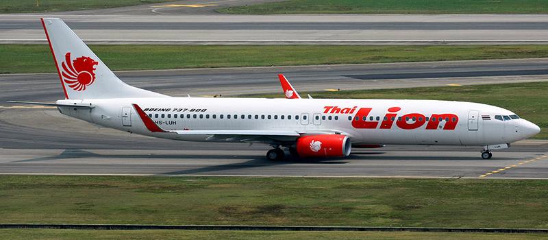 タイの格安航空、大型旅客機エアバス330-300を導入