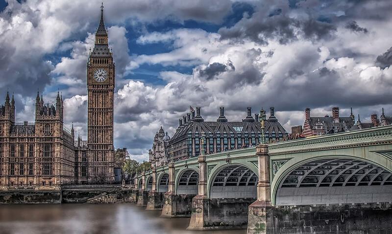英国大手金融リーガル・アンド・ゼネラル、日本で年金サービスを開始