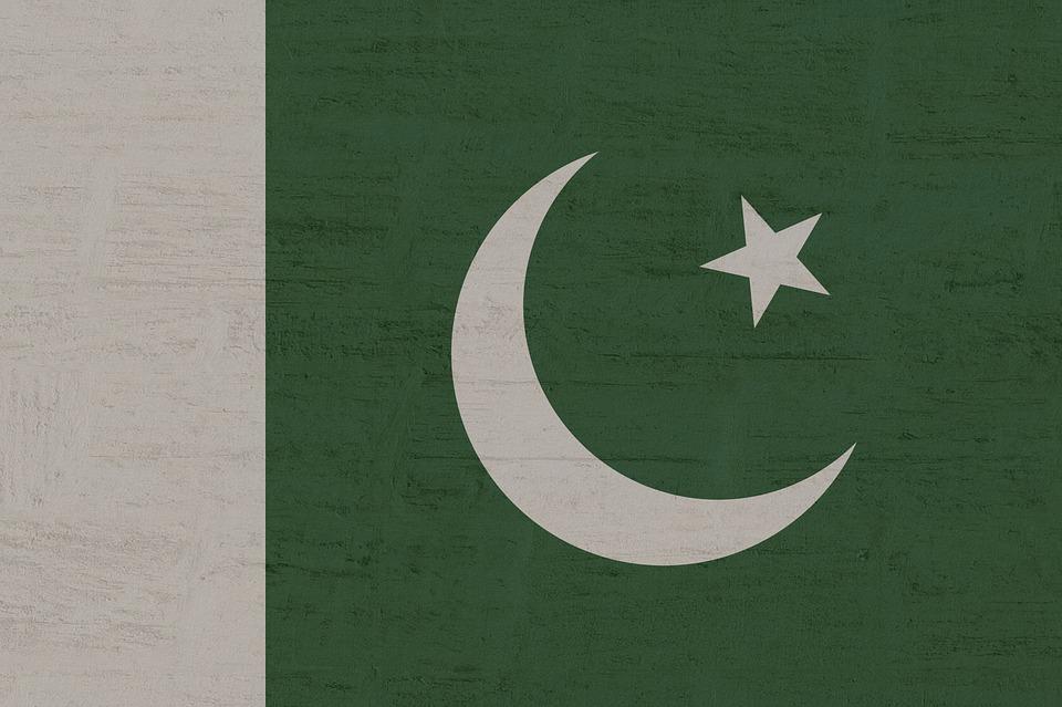 三井物産、日本企業初となるパキスタンでの浮体式LNG受入基地事業へ