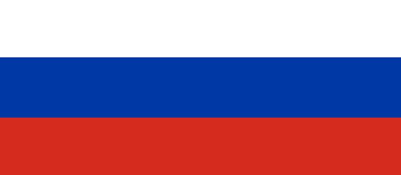 日本外務省、「ロシアとの共同プロジェクトは千島列島南部の生活を改善」