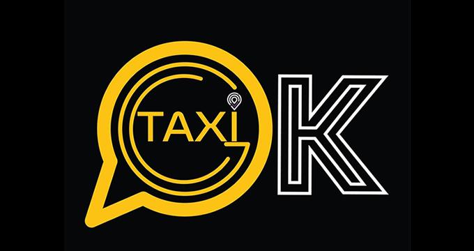 タクシー配車アプリ「TAXI OK」が2017年12月より利用可能へ