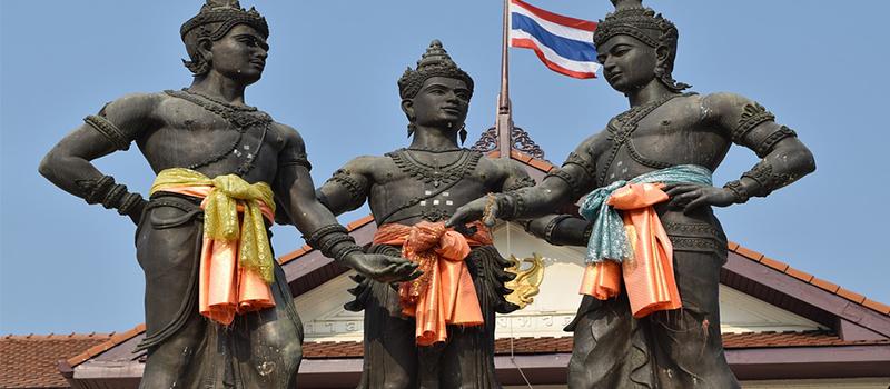 タイ電子商取引開発庁、サイバー攻撃対策として、エキスパート育成に力を入れる