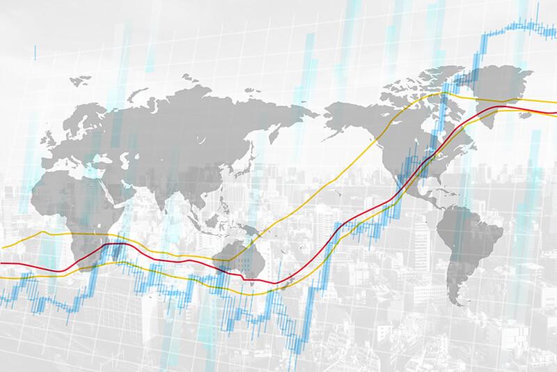 昨日の中国本土の株式市況=12月14日
