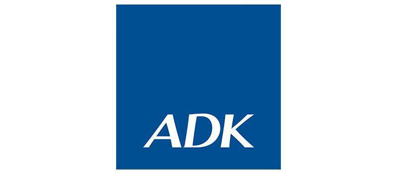 米投資ファンドのベインキャピタル、アサツー ディ・ケイ社の株式87.05%を取得