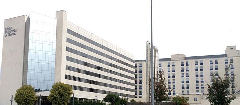 日立、スペインで新しい陽子線治療システムを導入