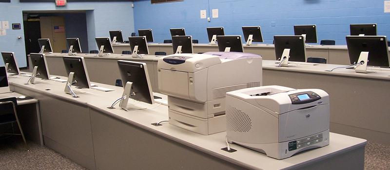 中国ITの「聯康軟件系統」が「NTTデータ・イントラマート」製の新システム販売に注力