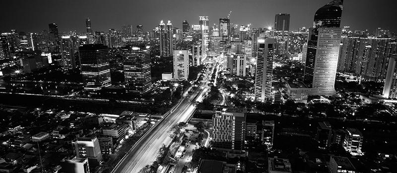 電通、インドネシアのデジタル ・エージェンシーを取得