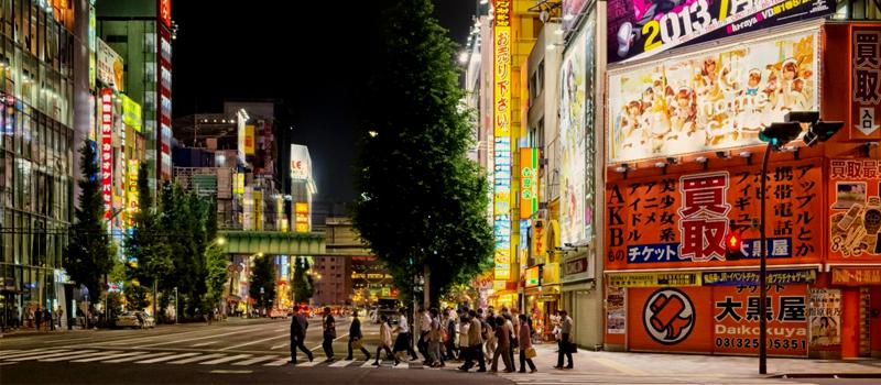 統合型リゾートの開発・運営メルコリゾーツ、本社を香港から日本へと移動か