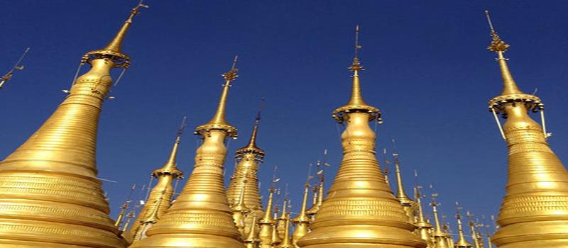ミャンマー政府、不足する電力供給の解決を優先課題とする