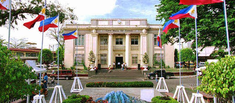 フィリピン政府観光省、ダバオのカカオ産業活性化を目指したツアーをローンチする
