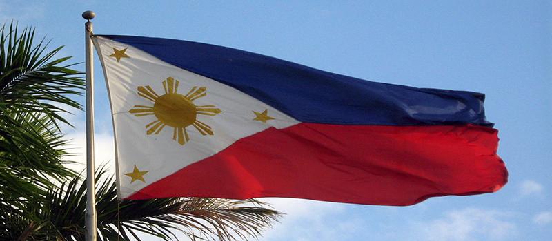 日本政府、フィリピンに電気自動車および充電ステーションを贈与