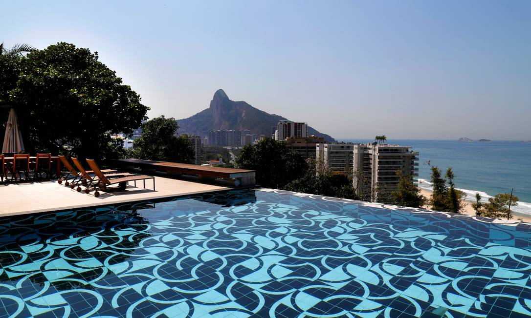 ブラジルでは1%の富裕層に全国の財産が集中。その割合とは!?