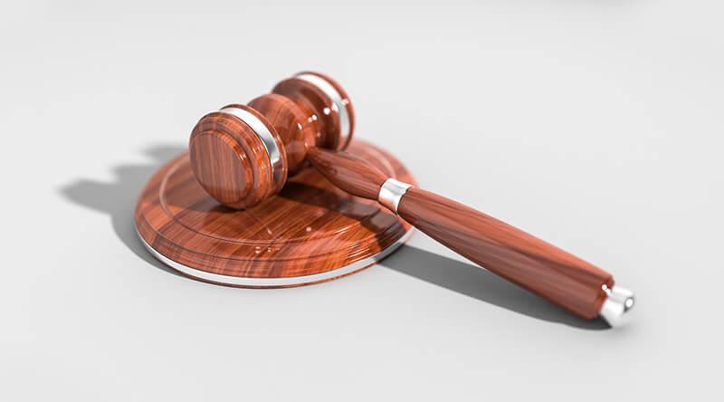 シンガポール・司法取引を導入へ、収賄など企業犯罪が対象
