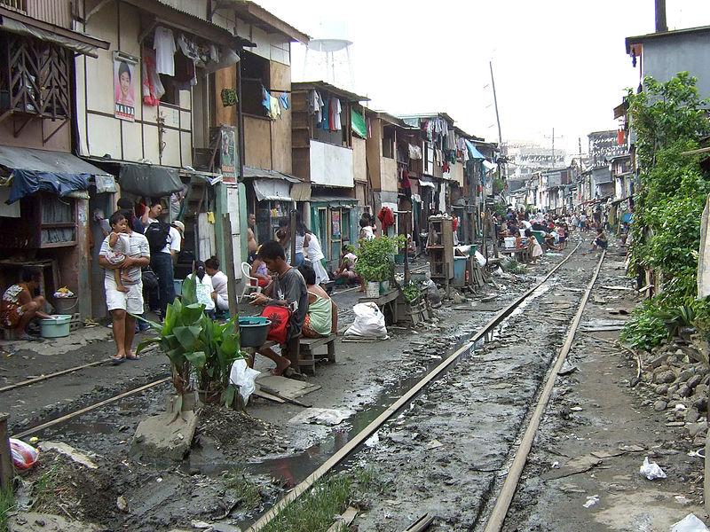 ドゥテルテ大統領による「ミンダナオ鉄道敷設」は赤字必至