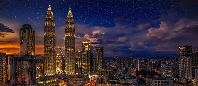 王子製紙、マレーシアで段ボール原紙の増産に350億円を投資