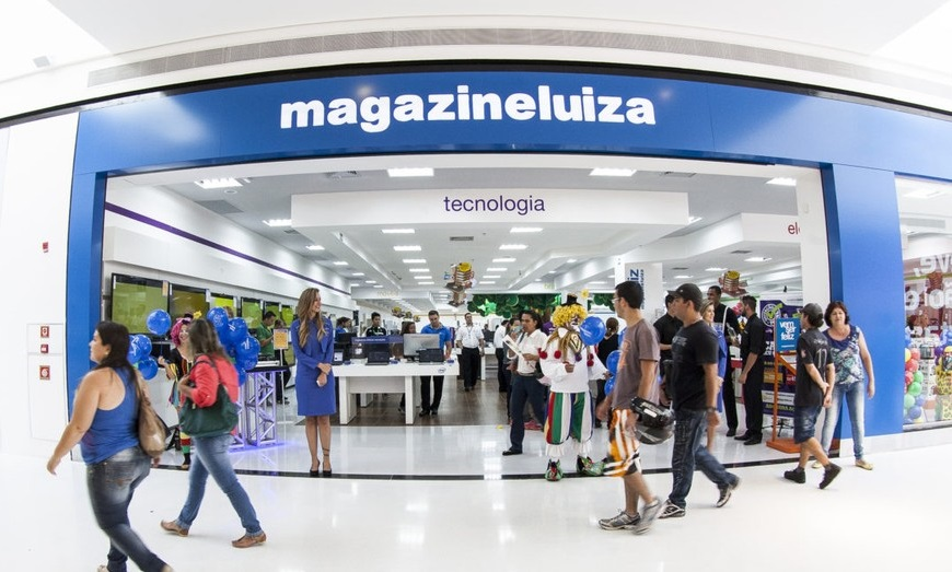 ブラジル証券取引所、インデックス採用銘柄の新顔を発表