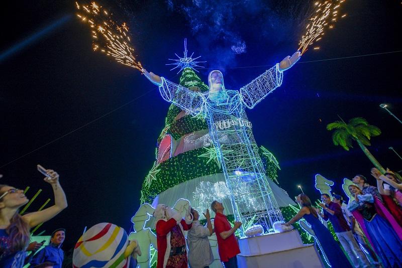 ブラジルのクリスマス、年越しパーティの定番商品にかかる税金は…!?
