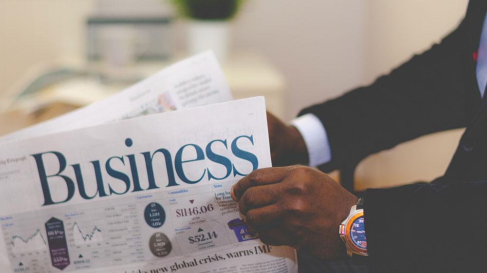 【2017年】編集部が選んだ「注目の海外ビジネスニュース」10選