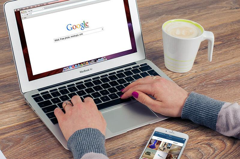 Googleアシスタントのシンガポール版は「シングリッシュ」にも対応
