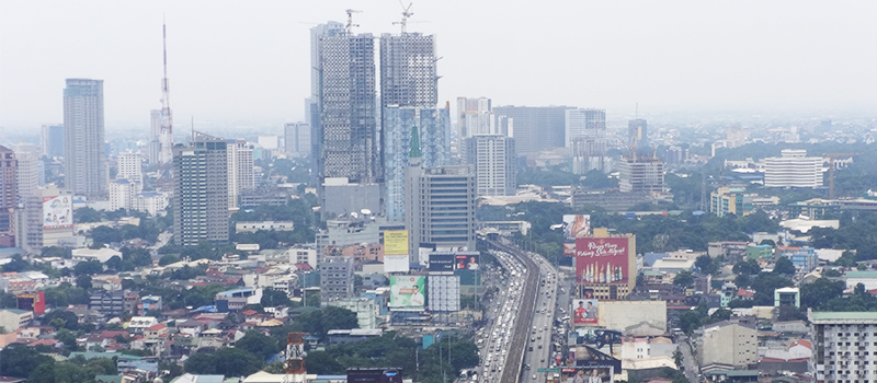 フィリピン、バナナの輸出量増加に向け各国と協議