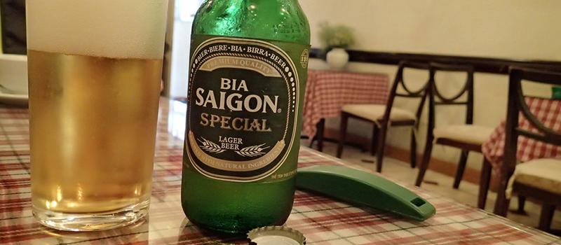 ベトナム政府、所有するビール醸造会社の株式売却へ