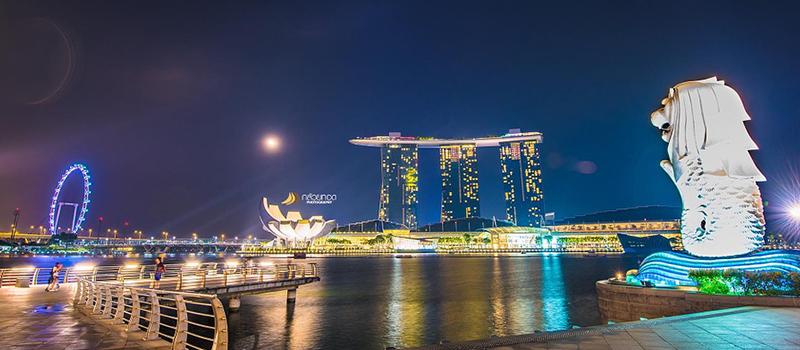 シンガポール国際調停センター、国際商事仲裁を支援するため、日本仲裁人協会と覚書を締結