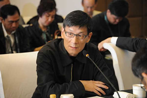 中国朱元首相の息子、不良債権率の過小評価・通貨過剰発行を批判