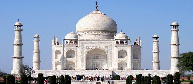 インドに進出の日系企業が5%増