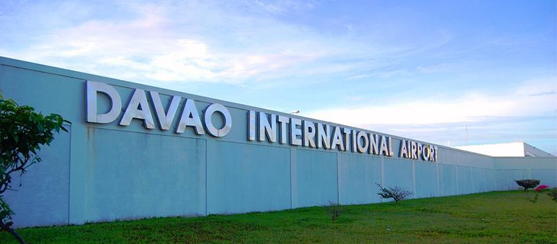 フィリピン・ダバオ市が「東京への直行便」を計画中