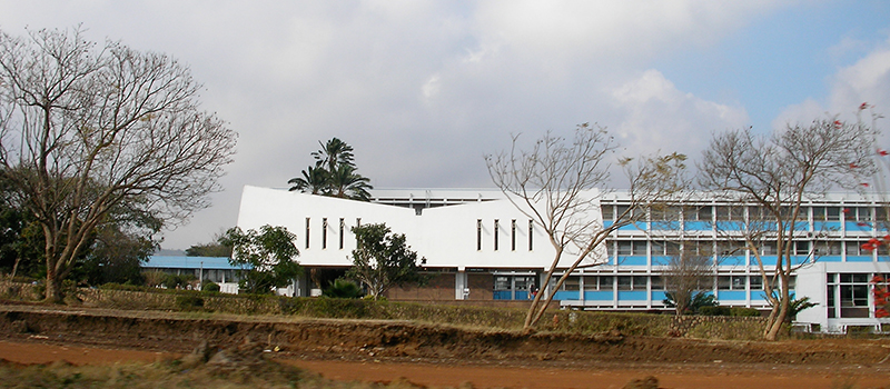 日本政府、マラウイ共和国へ最大2億円の無償資金協力を決定