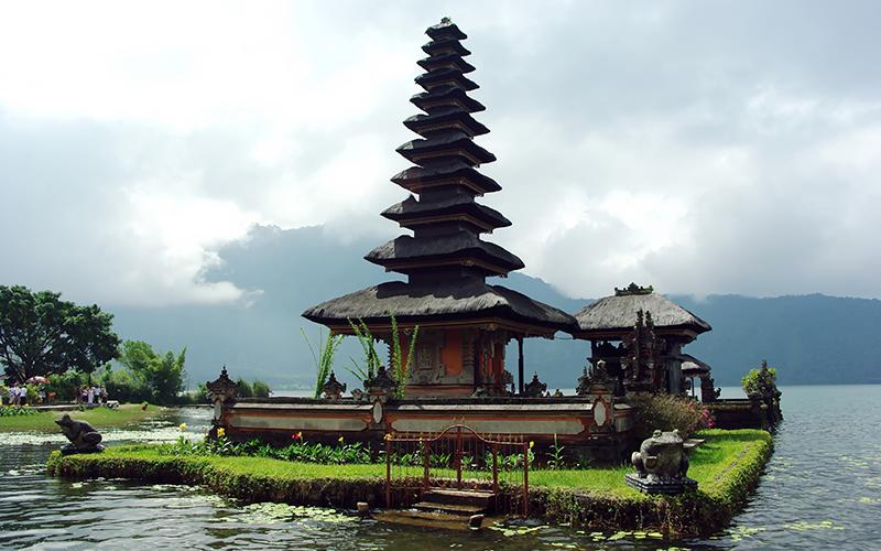 インドネシアと日本企業が「ジャカルタ〜スラバヤ鉄道」に入札