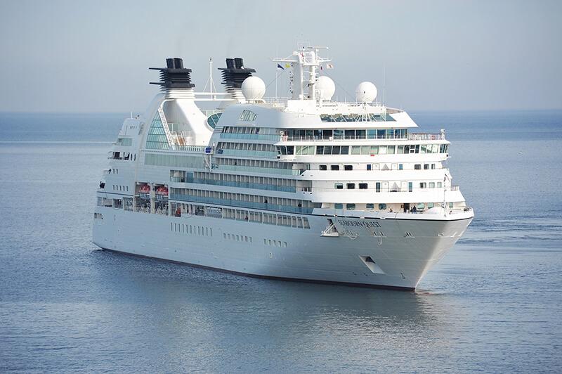 日本の「警固屋船渠(ケゴヤドック)」がフィリピン海運のチェルシーと、貨客フェリーの建造契約を締結