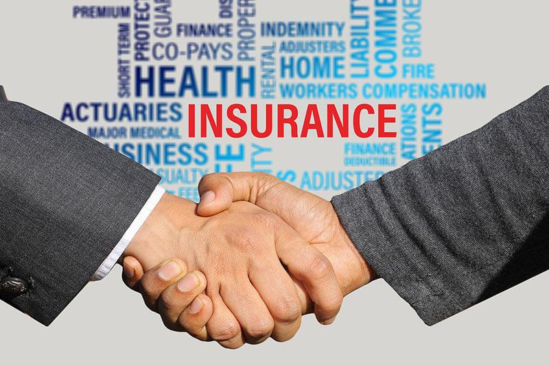 ミャンマー:外国保険会社5社に生命保険の事業を許可