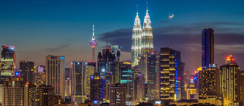 マレーシア-シンガポール間の高速鉄道プロジェクトで日本に勝機か
