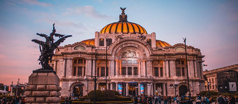 メキシコ石油公社、26億ドル規模の石炭発電プロジェクトのパートナーに三井を選択か