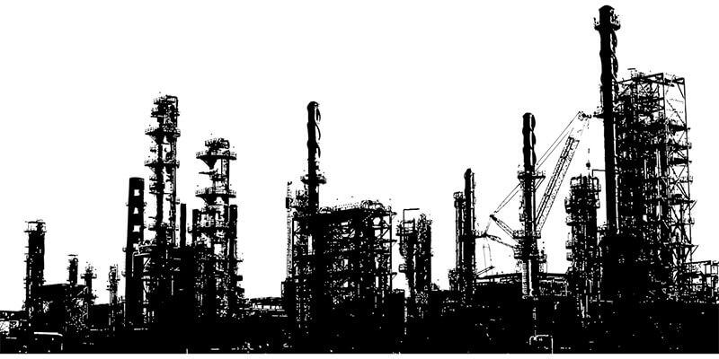 UAE沖の石油タンカー攻撃、イランが実行の可能性=米当局者