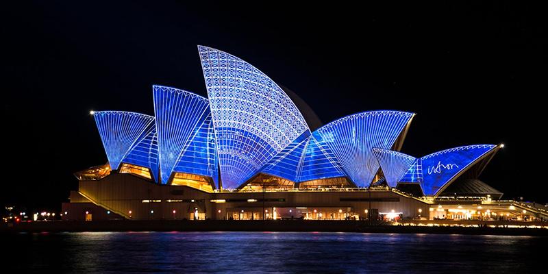 オーストラリアと日本、「アジア太平洋貿易協定」を3月までに締結か