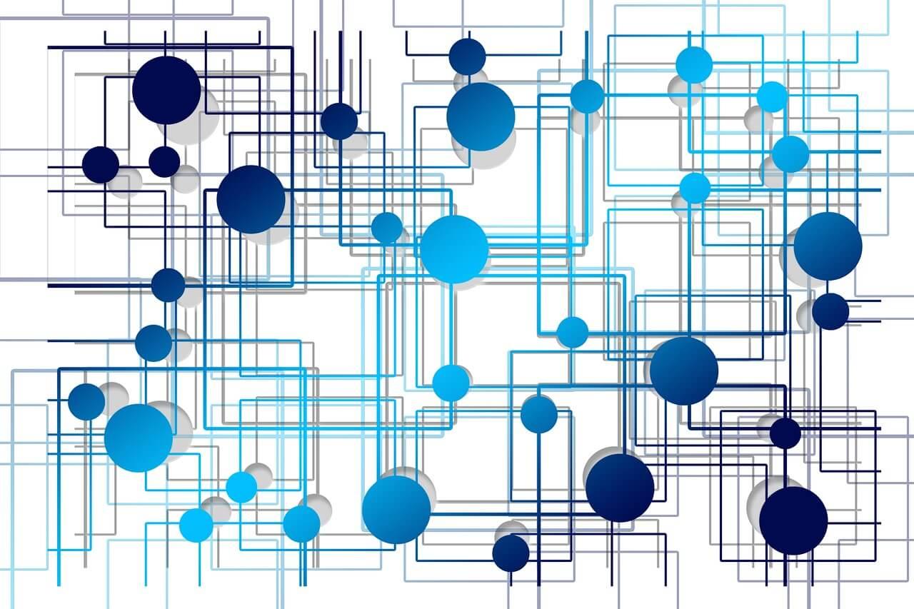 シンガポール:情報通信技術プロジェクト入札、多くを中小企業に開放
